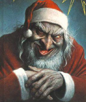 [Bild: Weihnachtsmann_boese-01.jpg]